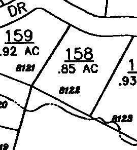 8122 Disharoon Drive, Big Canoe, GA 30143 (MLS #6619123) :: Path & Post Real Estate
