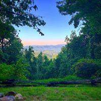 2614 Highland Trail, Big Canoe, GA 30143 (MLS #6619208) :: North Atlanta Home Team