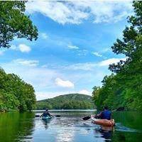 6339 Valley View, Big Canoe, GA 30143 (MLS #6619220) :: Path & Post Real Estate