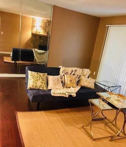 1523 Camelot Drive, Atlanta, GA 30349 (MLS #6619408) :: RE/MAX Paramount Properties