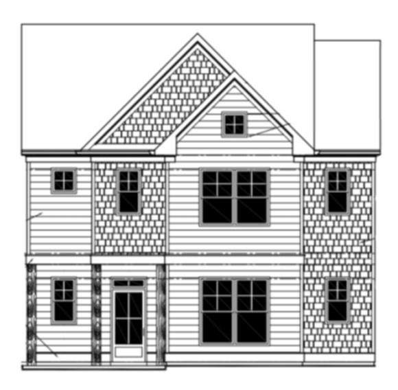 1070 Shy Lane, Marietta, GA 30060 (MLS #6619741) :: The Heyl Group at Keller Williams
