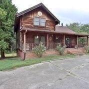 515 Hope Hollow Lane, Loganville, GA 30052 (MLS #6619744) :: North Atlanta Home Team