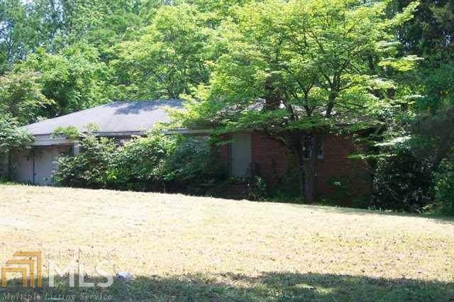 3900 Centerville Highway, Snellville, GA 30039 (MLS #6619816) :: North Atlanta Home Team
