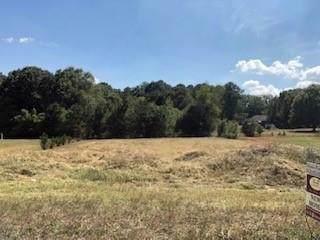 30 Serenity Way, Conyers, GA 30013 (MLS #6619878) :: North Atlanta Home Team