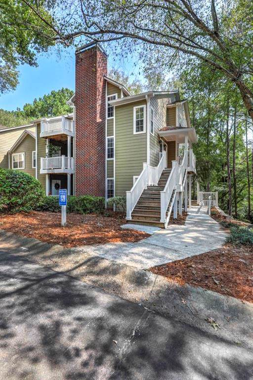 2016 River Heights Walk SE, Marietta, GA 30067 (MLS #6619974) :: North Atlanta Home Team