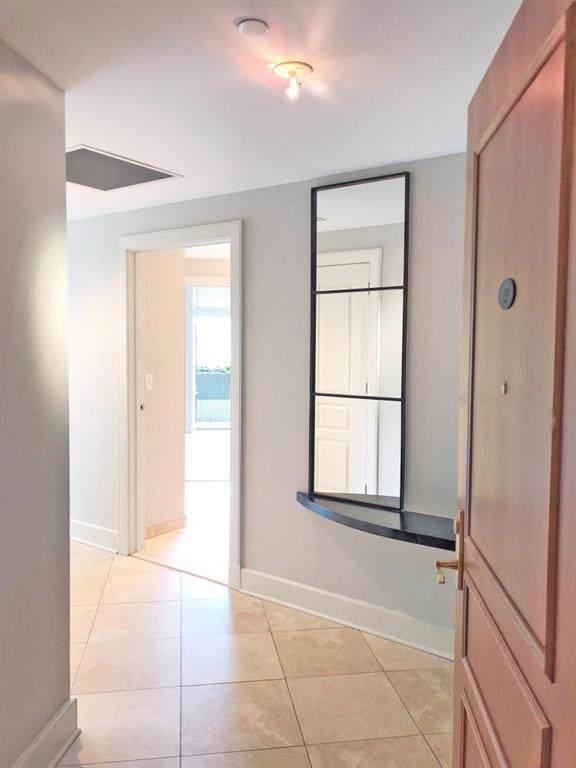 700 Park Regency Place NE #602, Atlanta, GA 30326 (MLS #6620003) :: Kennesaw Life Real Estate