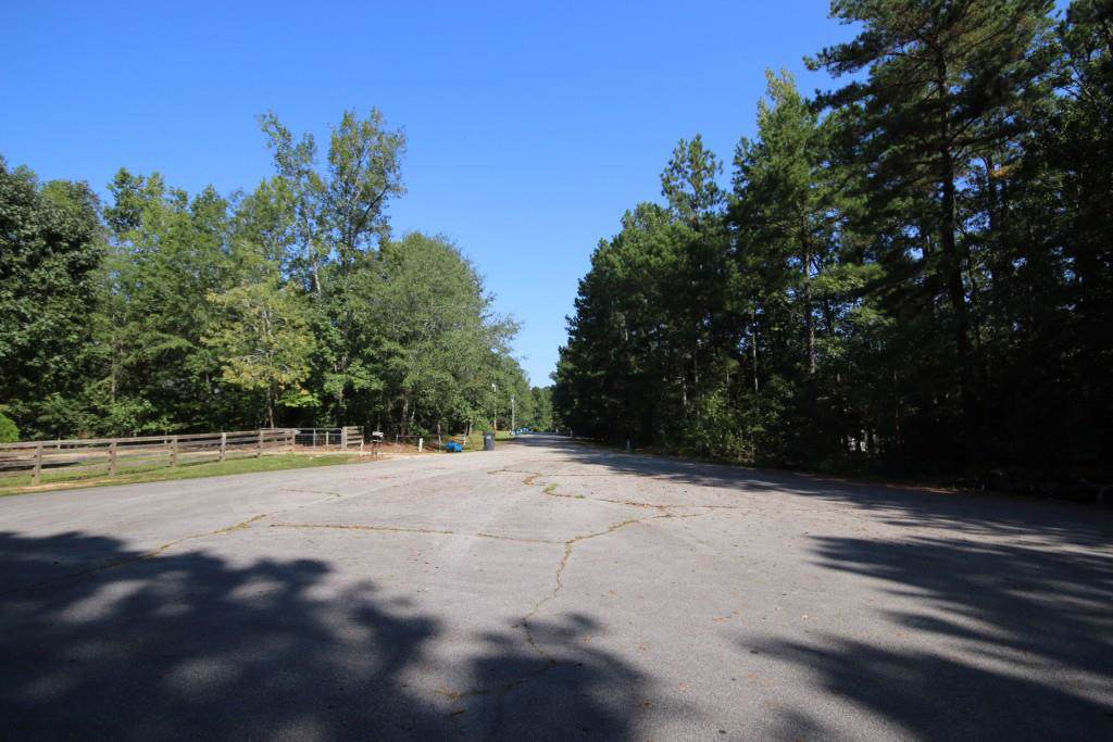 2861 Tree Top Road - Photo 1