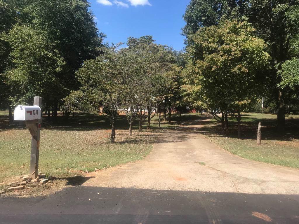 1301 Hillandale Road - Photo 1