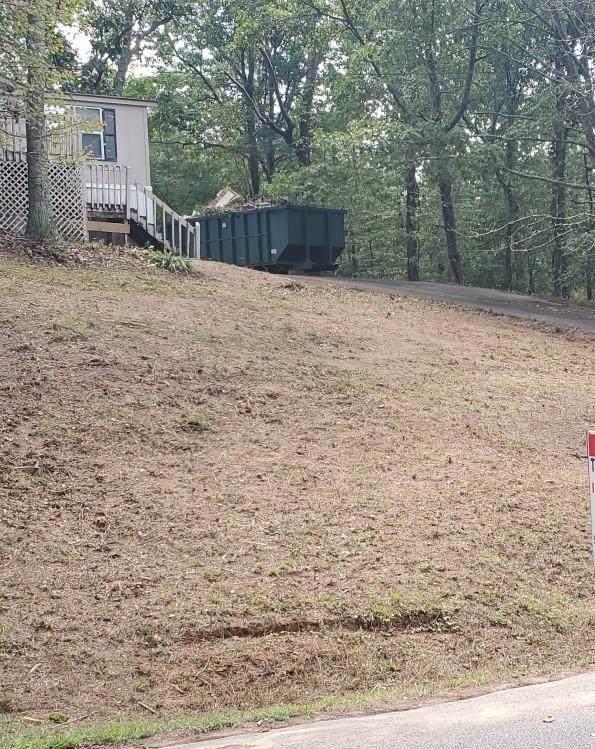 7347 Staton Place SE, Acworth, GA 30102 (MLS #6621470) :: North Atlanta Home Team