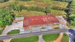 407 Burnt Hickory Road SE, Cartersville, GA 30120 (MLS #6622208) :: North Atlanta Home Team