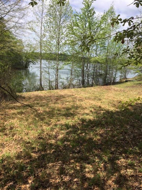 55 Cornish Creek Lane, Covington, GA 30014 (MLS #6623074) :: North Atlanta Home Team