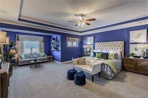 130 Holly View Lane, Holly Springs, GA 30114 (MLS #6623137) :: Charlie Ballard Real Estate