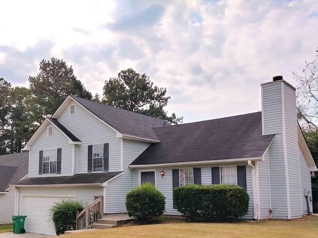 6451 Phillips Creek Drive - Photo 1