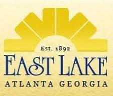 240 Spence Avenue SE, Atlanta, GA 30317 (MLS #6624044) :: RE/MAX Prestige