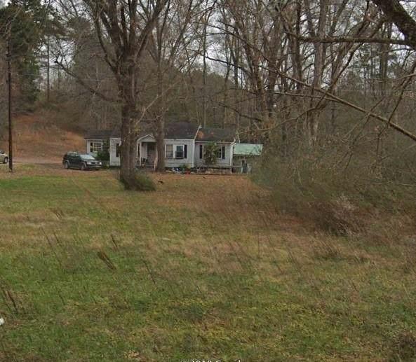 5097 Rockmart Road SE, Silver Creek, GA 30173 (MLS #6625344) :: North Atlanta Home Team