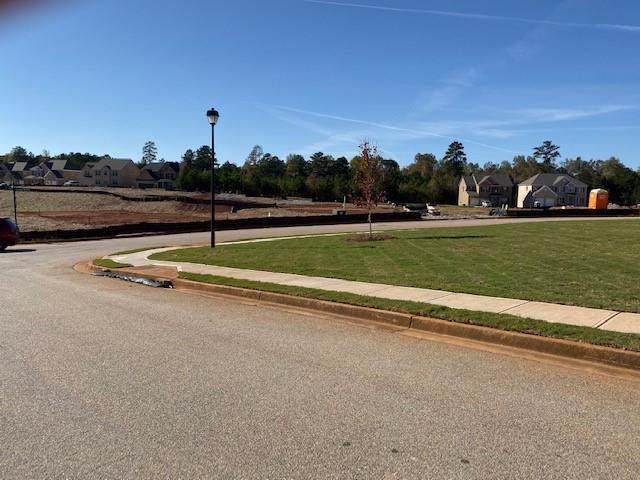 45 Somerset Hill, Fairburn, GA 30212 (MLS #6625375) :: North Atlanta Home Team