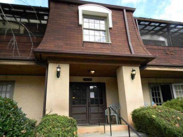 151 Rue Fontaine, Lithonia, GA 30038 (MLS #6625382) :: North Atlanta Home Team