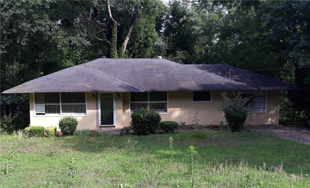 2296 Ousley Court - Photo 1
