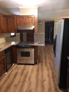 5150 Big A Road, Douglasville, GA 30135 (MLS #6626652) :: North Atlanta Home Team