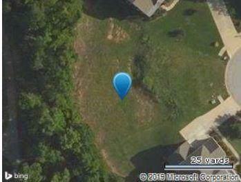 7099 Blue Sky Drive, Locust Grove, GA 30248 (MLS #6626654) :: North Atlanta Home Team