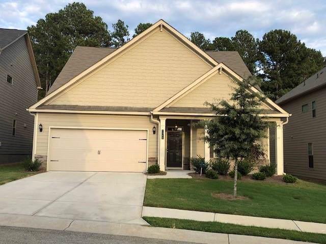 1146 Bucknell Drive, Braselton, GA 30517 (MLS #6626816) :: North Atlanta Home Team