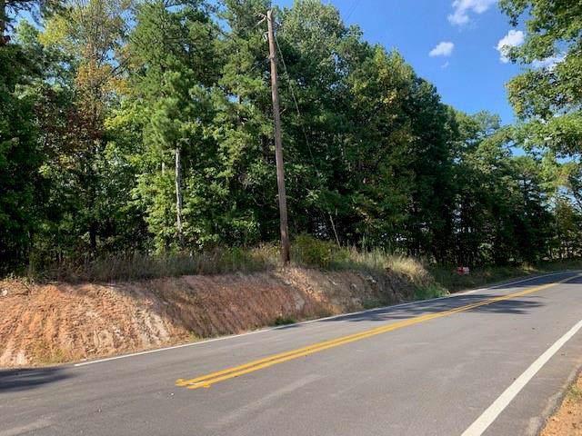 0000 Brushy Mountain Road, Braswell, GA 30152 (MLS #6628456) :: North Atlanta Home Team