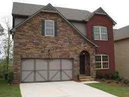 5426 Blossom Brook Drive, Sugar Hill, GA 30518 (MLS #6628482) :: Kennesaw Life Real Estate