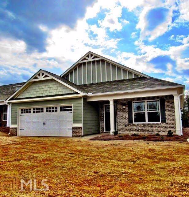 191 Sugar Creek Drive, Cornelia, GA 30531 (MLS #6628597) :: Dillard and Company Realty Group