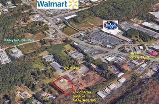 3445 Francis Road, Alpharetta, GA 30004 (MLS #6628860) :: The Heyl Group at Keller Williams