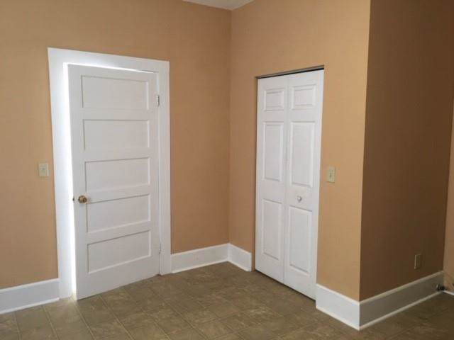 23 Pine Street, Porterdale, GA 30014 (MLS #6629495) :: Charlie Ballard Real Estate
