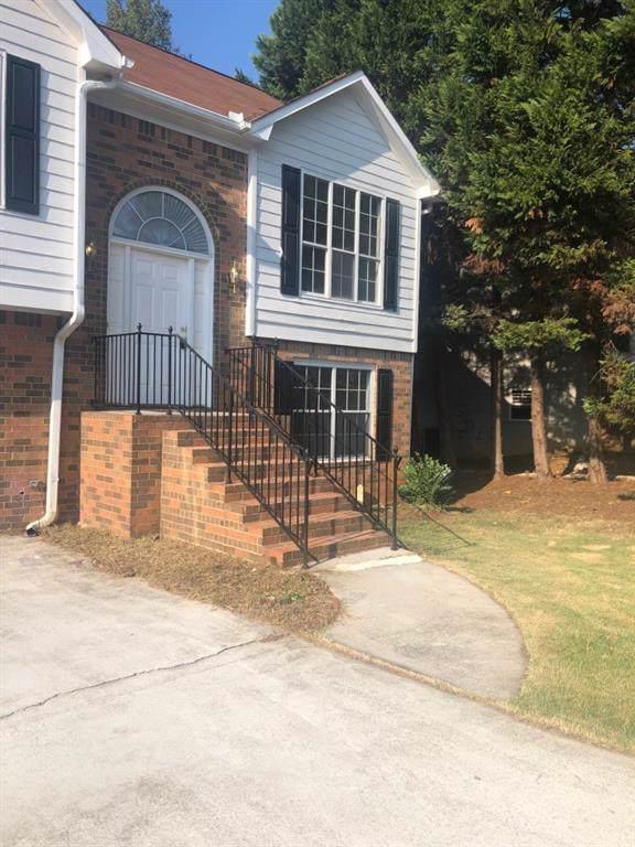 650 Harbor Point Court, Lawrenceville, GA 30044 (MLS #6629652) :: North Atlanta Home Team