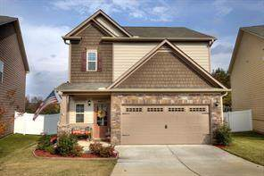 30 Howard Avenue NW, Cartersville, GA 30121 (MLS #6629780) :: North Atlanta Home Team