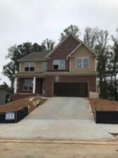 4715 Alexandria Avenue, Cumming, GA 30040 (MLS #6630121) :: North Atlanta Home Team