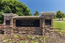 2420 Traditions Way, Jefferson, GA 30549 (MLS #6630292) :: North Atlanta Home Team