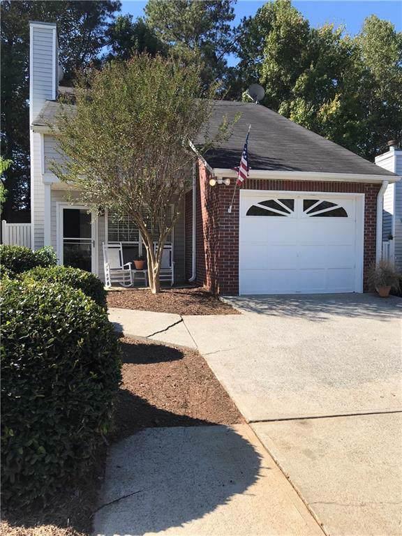 3525 Jones Ferry Lane, Johns Creek, GA 30022 (MLS #6631237) :: North Atlanta Home Team