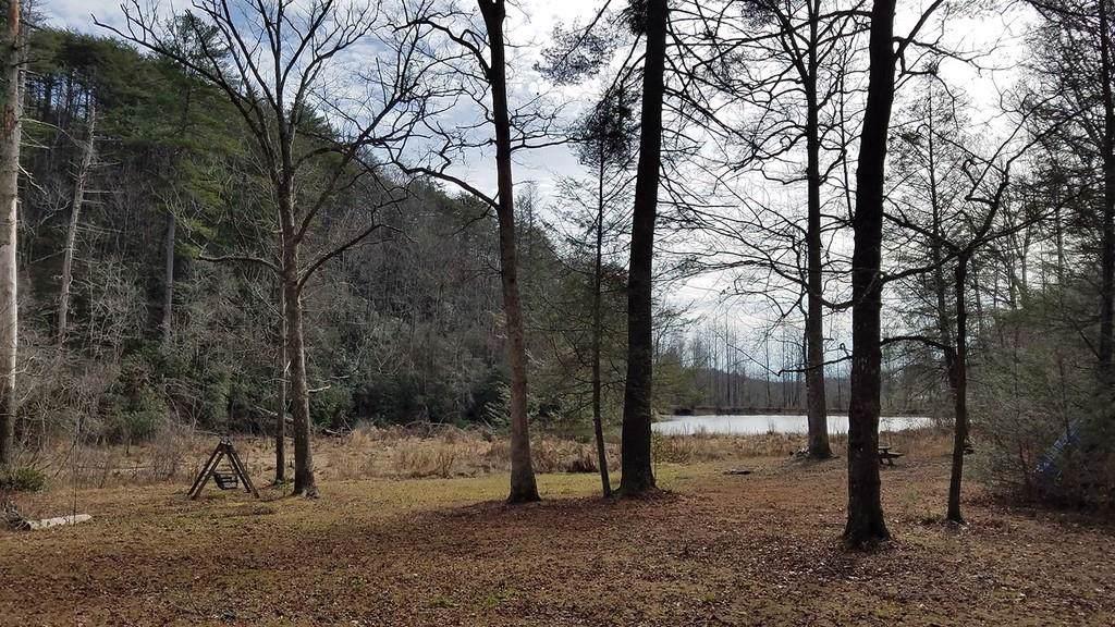0 Prospect Trail - Photo 1