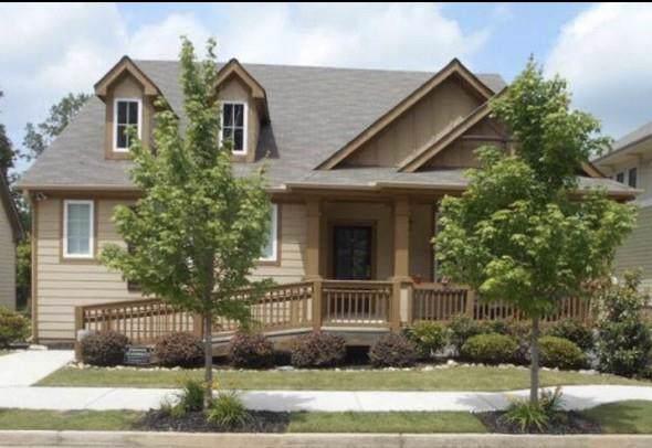 1540 Craftsman Road, Atlanta, GA 30318 (MLS #6631639) :: Good Living Real Estate