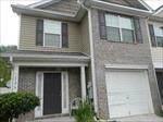 2796 Vining Ridge Terrace, Decatur, GA 30034 (MLS #6631736) :: Rock River Realty