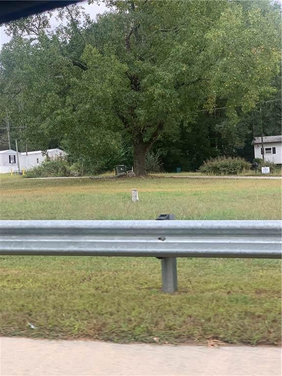 4420 Nellie Drive, Oakwood, GA 30566 (MLS #6631926) :: The Heyl Group at Keller Williams