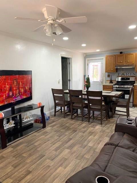 6225 Josephine Road, Atlanta, GA 30340 (MLS #6631941) :: Charlie Ballard Real Estate