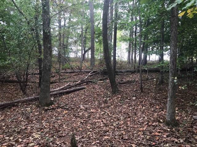 00 Wrights Mill Road, Canton, GA 30115 (MLS #6632015) :: Path & Post Real Estate