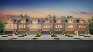 5110 Akbar Chase #22, Smyrna, GA 30080 (MLS #6632255) :: Good Living Real Estate