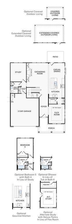 5925 Hart Way, Cumming, GA 30028 (MLS #6632290) :: Good Living Real Estate