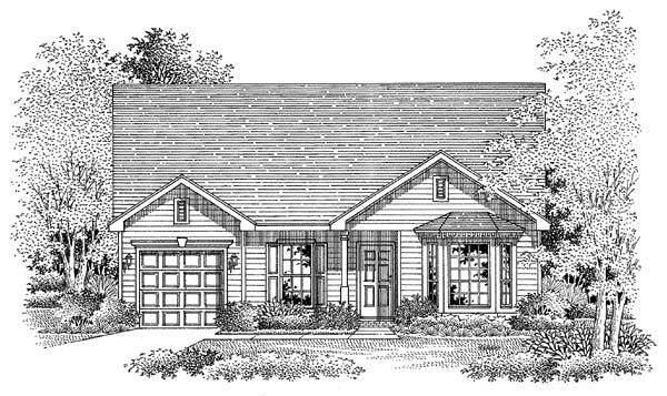 318 Hood Park Drive, Jasper, GA 30143 (MLS #6632925) :: North Atlanta Home Team