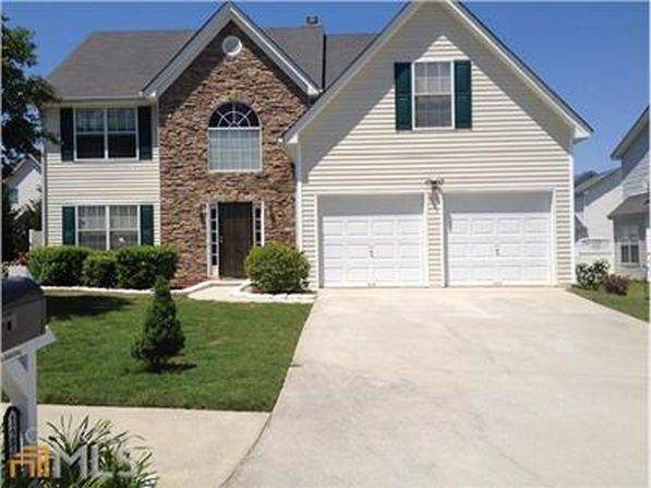 1273 Quail Hunt Drive, Riverdale, GA 30296 (MLS #6633564) :: North Atlanta Home Team