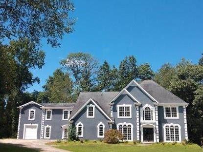 286 Powers Place, Marietta, GA 30067 (MLS #6634216) :: Path & Post Real Estate