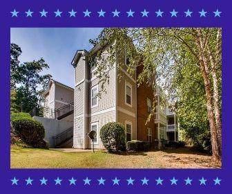 4020 Orchard Hill Terrace, Stone Mountain, GA 30083 (MLS #6635233) :: North Atlanta Home Team