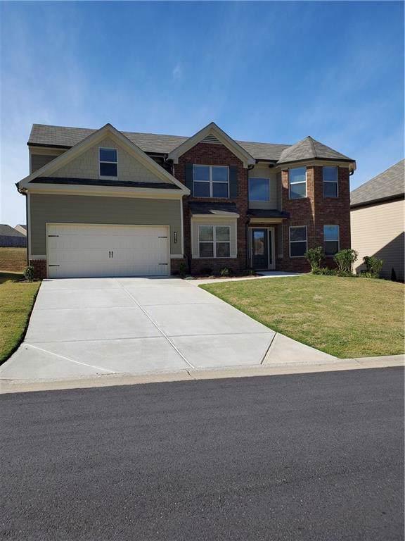 4675 Orchard View, Cumming, GA 30028 (MLS #6635309) :: HergGroup Atlanta