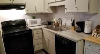 4701 Flat Shoals Road Unit 12E, Union City, GA 30291 (MLS #6635331) :: RE/MAX Prestige