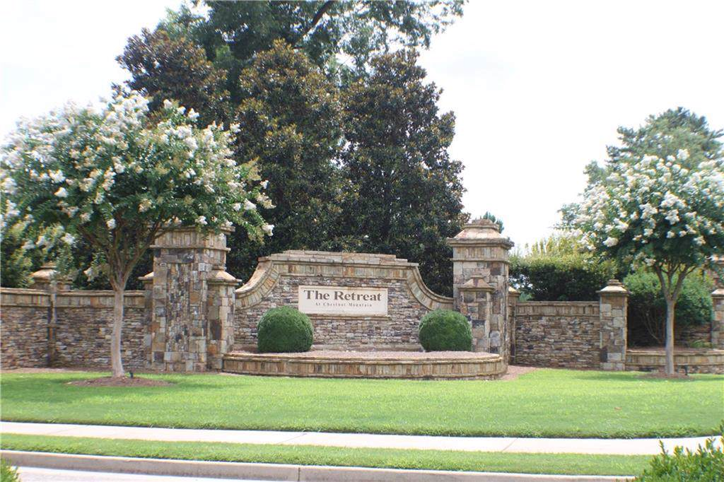 5333 Retreat Drive - Photo 1
